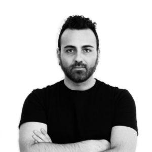 Alessandro Sammaritano