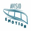 Alessandro Sammaritano   Avisio Emotion   Logo