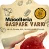 Alessandro Sammaritano   Gaspare Vario   grafica per tagliere