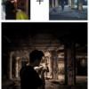 Alessandro Sammaritano   Fotomontaggio