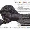 Alessandro Sammaritano   Marco Papa   Invito mostra Museo Riso